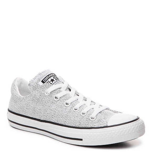 35aa7d5a95331 Converse Shoes - Converse Chuck Taylor All Star Madison Sneakers